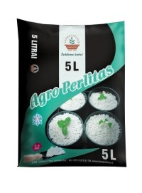 Agroperlitas, 5 l