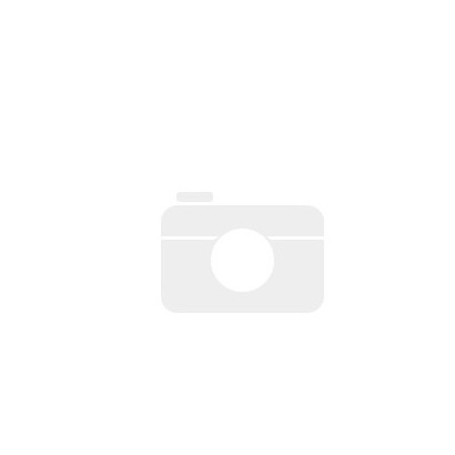 Indų ploviklis ProBiotic, 500 ml
